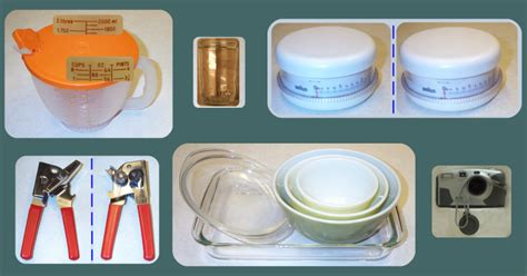 useful kitchen items whilldtkwriter site 4 ayes frequently used non electrical time kitchen items