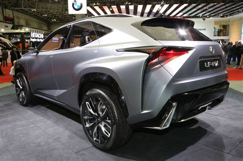 lexus lf nx price 2015 lexus lf nx msrp 2015 lexus lf nx review and price