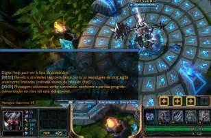 league of legends chat rooms chat league of legends picture