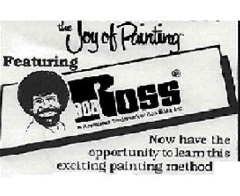 bob ross painting classes columbus ohio painting classes st louis bob ross 2 session