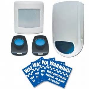 watchguard budget wireless home alarm system sports