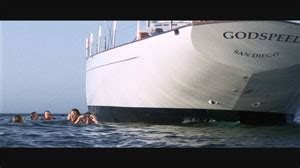 the open boat movie riding the bird terrible movies open water 2 adrift