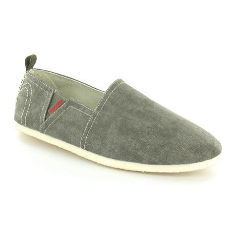 mens slip on shoes primark uk