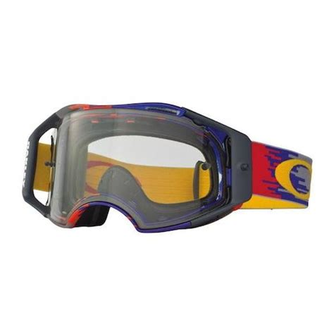 cheap motocross goggles cheap oakley airbrake mx goggles lenses louisiana bucket