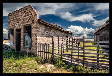 abandoned towns ghost towns in colorado