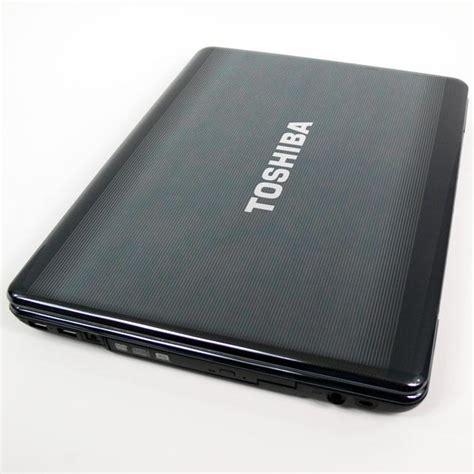 toshiba satellite t5750 2 ghz 200gb 17 inch laptop refurbished 13315157 overstock