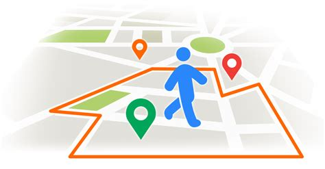 Geofencing Images geofencing what you need to rod co
