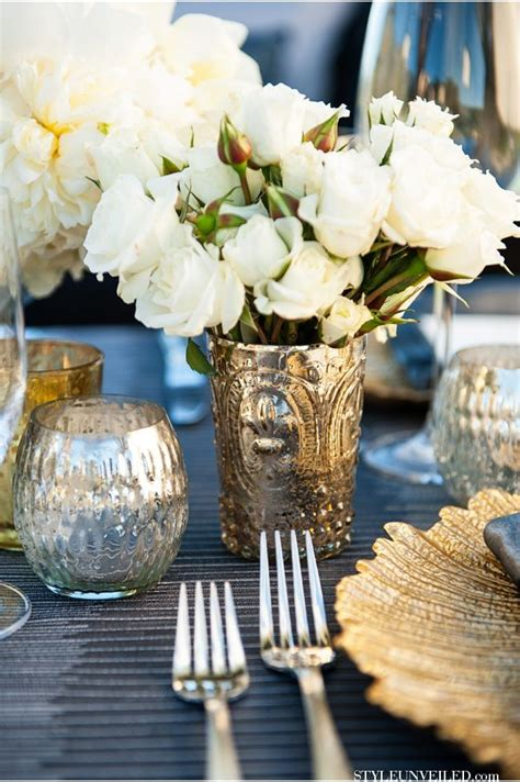 Deco Decorations by Best 25 Deco Centerpiece Ideas On