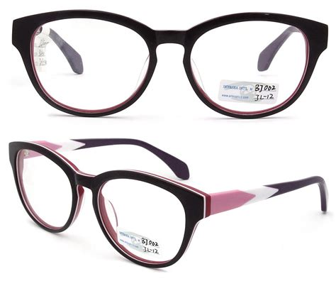 ban sunglasses rb 4085 polarized safety sunglasses