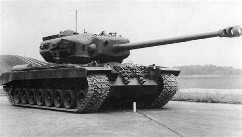 T29 Heavy Tank - Wikipedia T 34 American