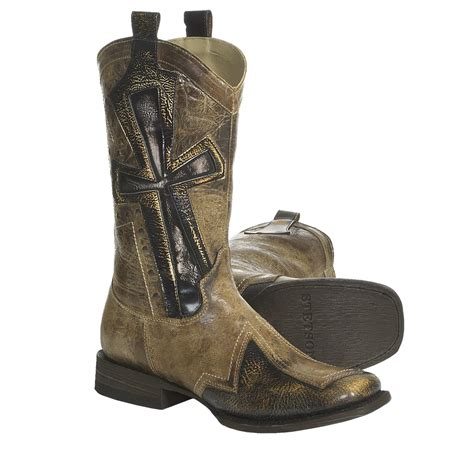 stetson boots for stetson fashion cowboy boots for 4508p save 34