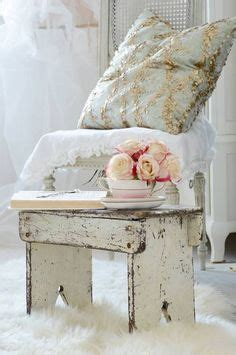 1000 images about all things shabby chic on pinterest
