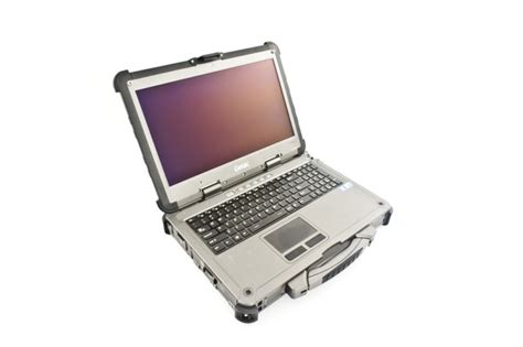 getac x500 review a rugged laptop for any situation