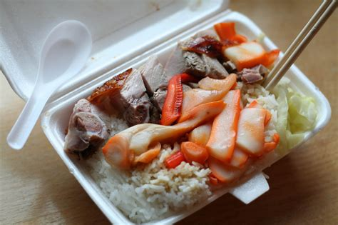 Meja Lipat Resto Cafe Catering Pvc Tipe Hk 68 80 X 140 Cm foam food container