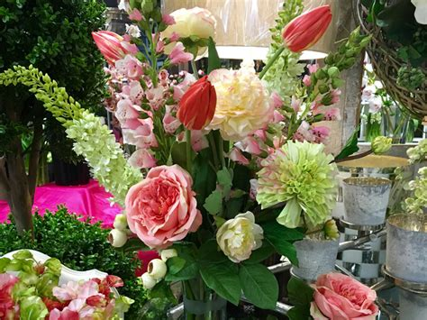 valentine s day flower selections inventing events and holidays wisteria flowers and gifts