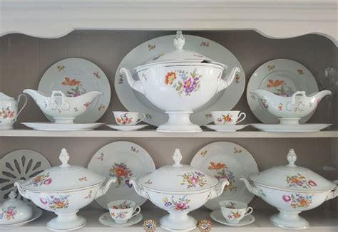 rosenthal vasi porcellana porcellana rosenthal vasi usato vedi tutte i 82 prezzi