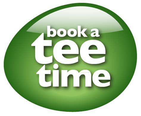 myrtle beach tee times online   myrtle beach golf course