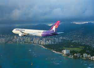 Flights From To Hawaii Stowaway Survives Business Insider