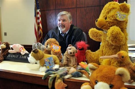 comfort animal law wanted stuffed animals to comfort the young in knox