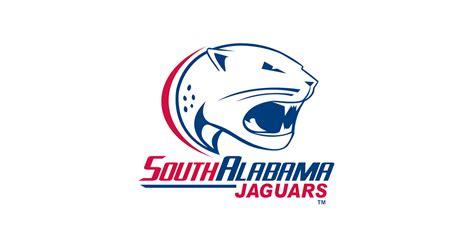 south alabama jaguars football schedules future