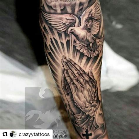 best 25 praying hands tattoo ideas on pinterest prayer