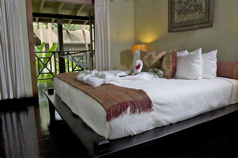 rooms negril exquisite tree top suites sunset at the palms in negril jamaica