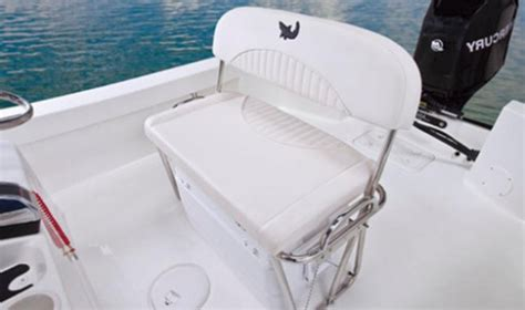 removable center console for bench seat center console boat bench seat militariart com