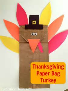 thanksgiving shows for kids turkey craft archives events to celebrate
