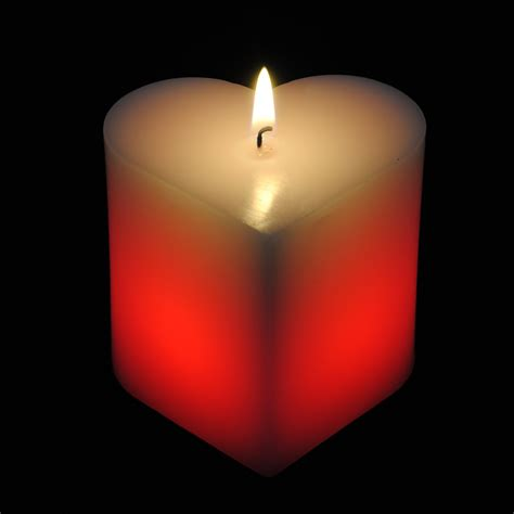a candela magic candle at toxicfox co uk