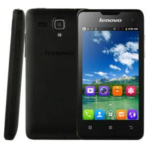 Hp Huawei Scl U31 lenovo a396 phones specifications