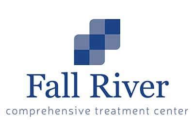Detox Fall River Mass by Fall River Comprehensive Treatment Center Free Rehab Centers