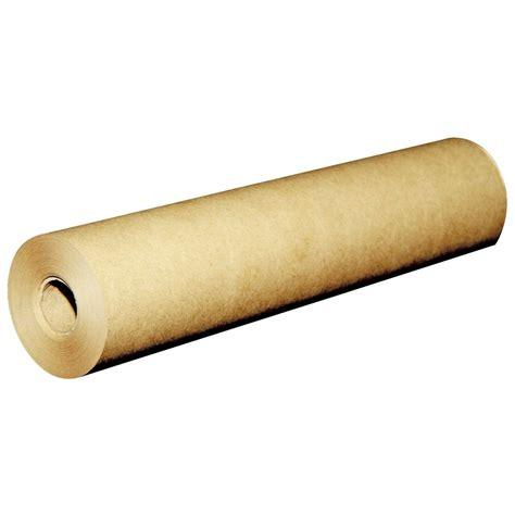 Roll Of Brown Craft Paper - brown craft paper roll photo album kraft paper rolls
