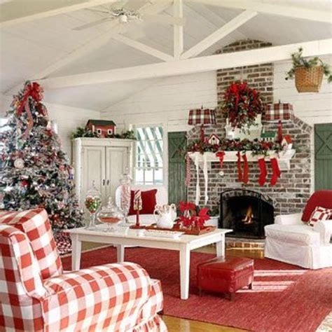 how to decorate a living room for christmas 55 christmas living room decorating ideas