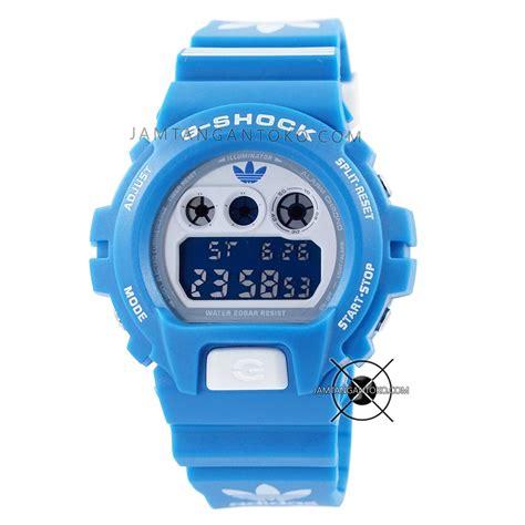 Jam Tangan Dw Classic Ori Bm 3 gambar jam tangan g shock ori bm dw 6900fs adidas classic blue white limited edition