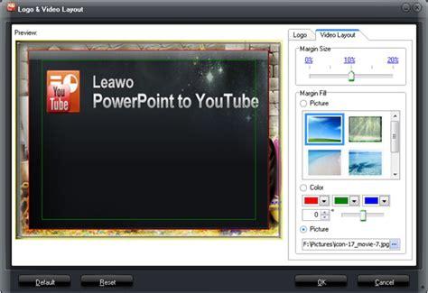 tamanho layout power point converter apresenta 231 227 o do powerpoint apresenta 231 227 o de