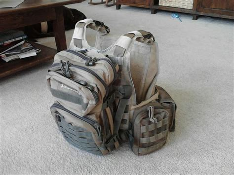 navy seal gear setup 110 best images about seals on tactical helmet