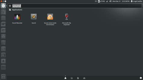 Asus Laptop Hdmi Sound Problem sound 12 04 ubuntu configuring laptop to hook up to tv using hdmi cable ask ubuntu
