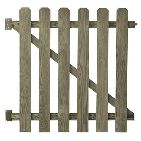 cancelletti in legno da giardino cancello prezzi e offerte