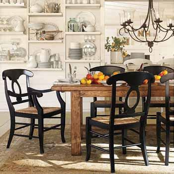 black wood dining room chairs dining room chairs 8 tips for comfortable and elegant