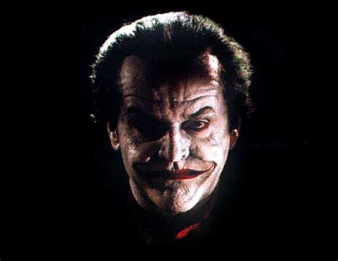 Nicholson S Joker The Joker Photo 8895447 Fanpop
