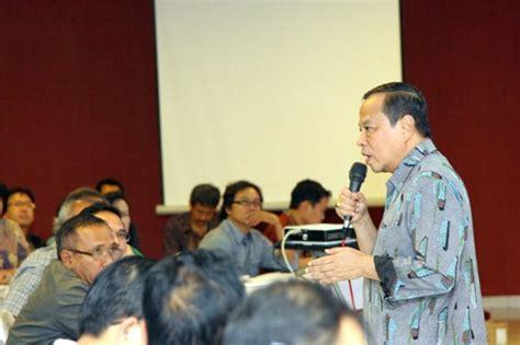 ciri khas film indonesia jadul mgr suharyo lingkungan adalah ciri khas gereja