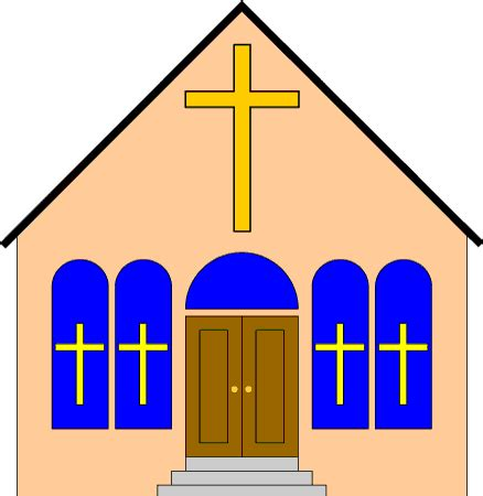 church clipart church symbols clip clipart best