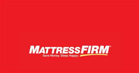Mattress Firm by Related Keywords Suggestions For Mattress Firm