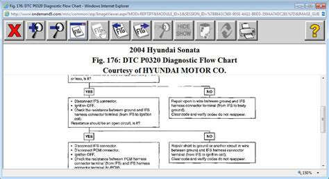 2002 mazda protege ignition switch diagram html auto