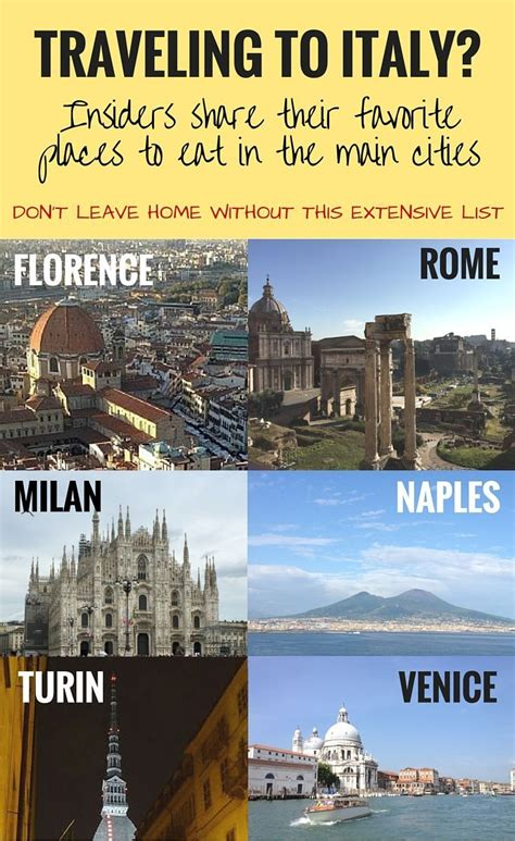best b b in rome italy best 25 italy travel ideas on italy trip