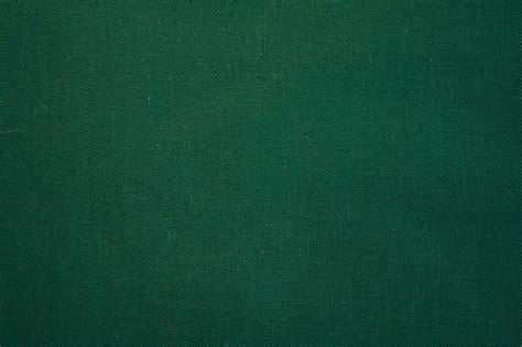 a1 free texture and photos free wall paint photos high green textile stock texture textures for photoshop free