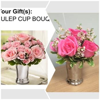 1-800-Flowers - 22 Reviews - Florists - 2995 S Alma School ... 1 800 Flowers Review Yelp