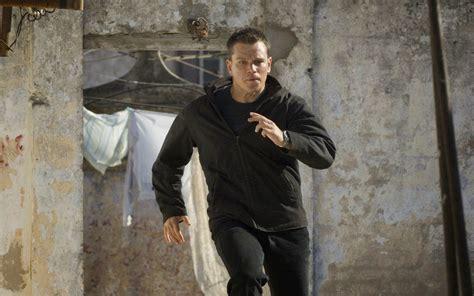 The Bourne Ultimatum 197 the bourne ultimatum 2007 trapword