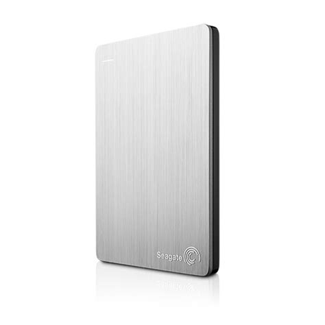Hardisk External Seagate Slim seagate external hdd usb 3 0 500gb new slim model price in pakistan seagate in pakistan at