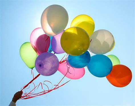 luftballons [geo]